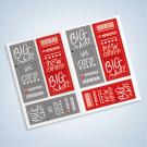 Bonhefte online drucken onlinedruckerei aus der Schweiz