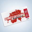 Tischset online drucken onlinedruckerei aus der Schweiz