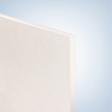 Acrylglas online drucken onlinedruckerei aus der Schweiz