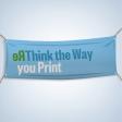 """Banner """"Blachen/Planen"""" online drucken onlinedruckerei aus der Schweiz"""