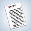 Durchschreibpapiere online drucken onlinedruckerei aus der Schweiz