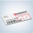 Eintrittskarten online drucken onlinedruckerei aus der Schweiz