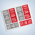 Gutscheine online drucken onlinedruckerei aus der Schweiz