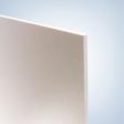 Hartschaumplatten online drucken onlinedruckerei aus der Schweiz