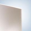Hartschaumplatte online drucken onlinedruckerei aus der Schweiz