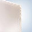 Hohlkammerplatten online drucken onlinedruckerei aus der Schweiz