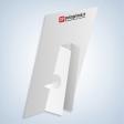 Kartonsteller online drucken onlinedruckerei aus der Schweiz