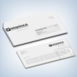 Kuvert online drucken onlinedruckerei aus der Schweiz