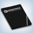 Präsentationsmappen online drucken onlinedruckerei aus der Schweiz