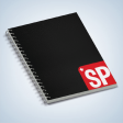 Notizbücher online drucken onlinedruckerei aus der Schweiz