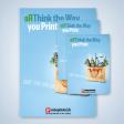 Plakat online drucken onlinedruckerei aus der Schweiz