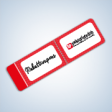 Rabattcoupons online drucken onlinedruckerei aus der Schweiz