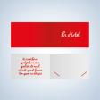 Schlüsselkartenhalter online drucken onlinedruckerei aus der Schweiz