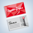 Terminkarten online drucken onlinedruckerei aus der Schweiz