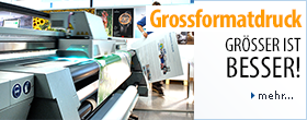 Posterstore