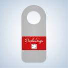 Flaschenhänger online drucken onlinedruckerei aus der Schweiz