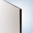 Aluminiumverbund online drucken onlinedruckerei aus der Schweiz