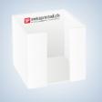 Zettelbox online drucken onlinedruckerei aus der Schweiz