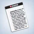Durchschreibblöcke online drucken onlinedruckerei aus der Schweiz