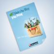 Flyer online drucken onlinedruckerei aus der Schweiz