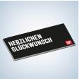 Grusskarten online drucken onlinedruckerei aus der Schweiz