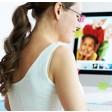 Layoutservice online drucken onlinedruckerei aus der Schweiz