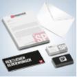 Lettershop oder Mailing mit Beilagen selbst konfigurieren online drucken onlinedruckerei aus der Schweiz