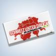 Schreibtischunterlagen online drucken onlinedruckerei aus der Schweiz